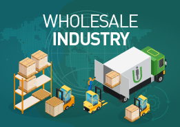 Discover how wholesale leaders are leveraging people management tools