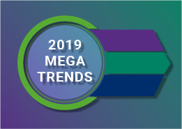 At Ultimate, we are always looking at trends through the lens of putting people first. Our teams are dedicated to understanding how major factors will impact you and your employees in the coming year. Learn more about the three HR mega trends here.
