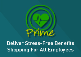 UltiPro Benefits Prime delivers a simple and intuitive benefits shopping experience that places helpful tools and information in the hands of your employees