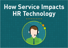 Learn how to find HCM software services to help your organization put people first and create long-term success and satisfaction