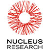 Nucleus Research ROI case studies on UltiPro with other companies