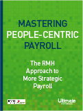 Mastering People-Centric Payroll Whitepaper