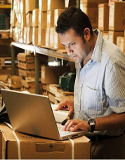 Watch this free video tour now for an overview of UltiPro Human Capital Management Solution for retailers and wholesalers.