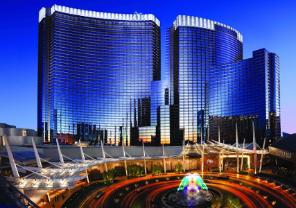 Las Vegas, NV - Sponsored Networking events