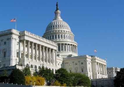 Washington, D.C. - Sponsored Networking events