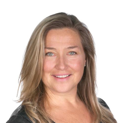 Cecile Alper-Leroux