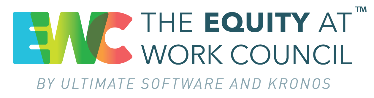The Equity at Work Council