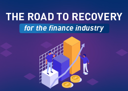 Road to Recovery: For the Finance Industry