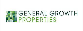 General Growth Properties - Ultimate Software