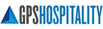 Logo de GPS Hospitality