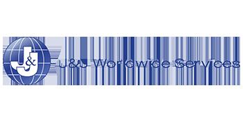 J&J Worldwide Services