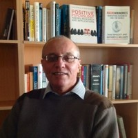 Jeremy Scrivens