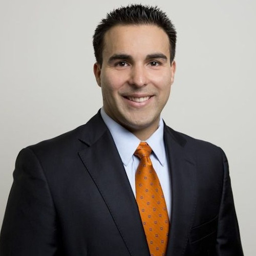 Juan M. Diaz