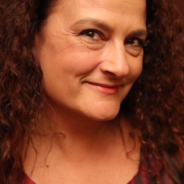 Melanie Lougee - 2020 Women in Leadership Webcast Ultimate Software