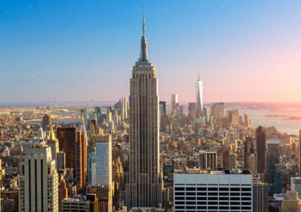 New York - Sponsored Networking events