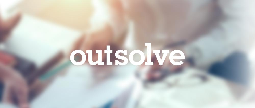 OutSolve