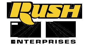 Rush Enterprises
