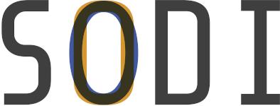 SODI Logo