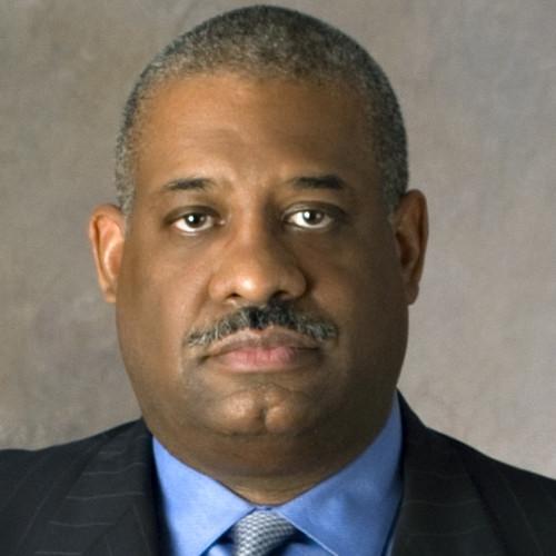 Stanford T. Williams, Jr.