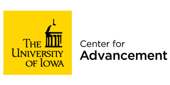The University of Iowa Center for Advancement