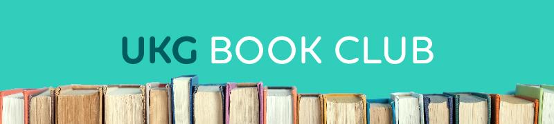 UKG Book Club