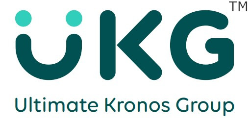 Ultimate Kronos Group