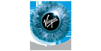 Virgin Galactic, LLC