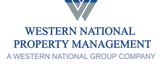 Western National Property Management - Ultimate Software
