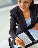 Download Social-Powered Recruiting HR Talent Management - HCM Whitepaper