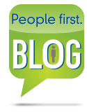People First Blog