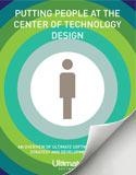 Download People-Centered HCM Technology - HCM Whitepaper