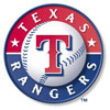 FThe Texas Rangers