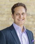 Surprising Drivers of Employee Experience HCM Webcast - Jason Dorsey