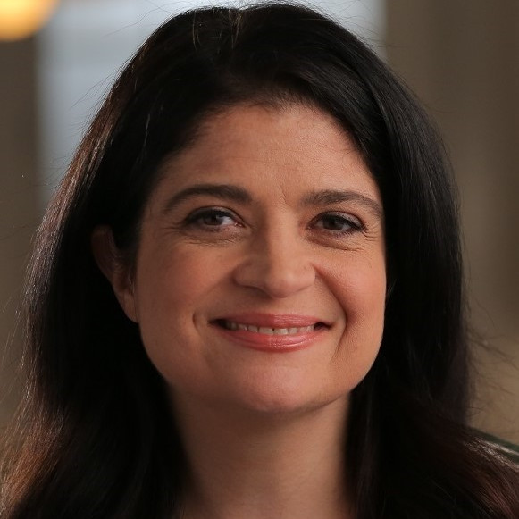 Cooking Comfort Food with Chef Alex Guarnaschelli