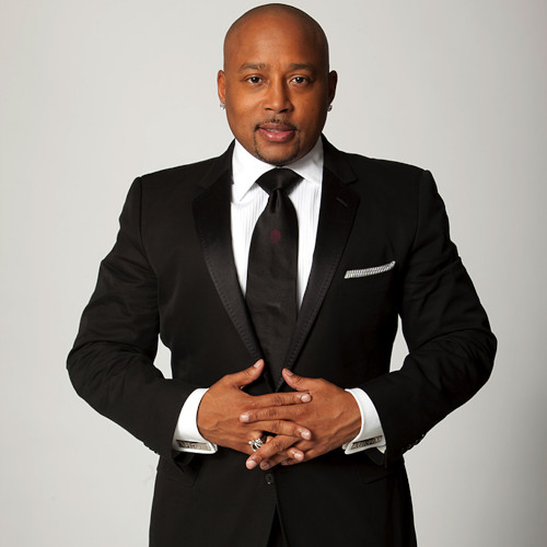 Fireside Chat with Shark Tank's Daymond John