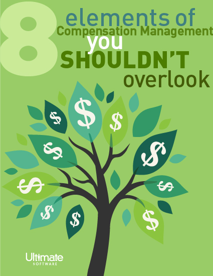 Download our 8 Elements of Compensation Management You Shouldn't Overlook Whitepaper