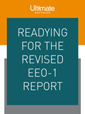 Avoid potential compliance hazards with the EEOC by reading our guide today.