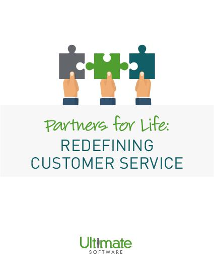 Partners for Life HCM Whitepaper Thumbnail
