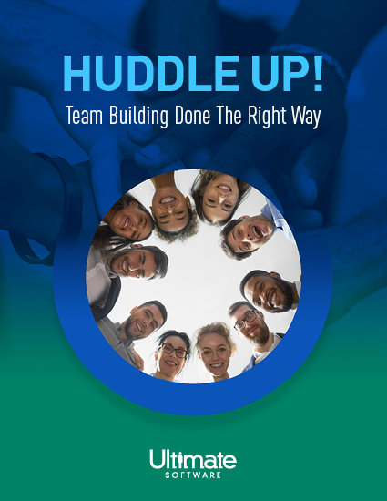 Learn how to determine the right course of action for team bonding to get your team back on the same page.