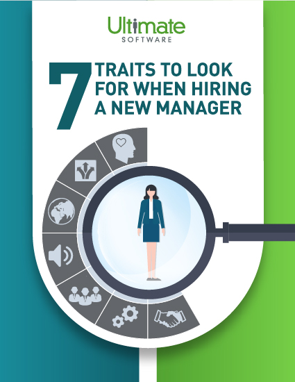Access your recruiting whitepaper – traits to look for when hiring a new manager