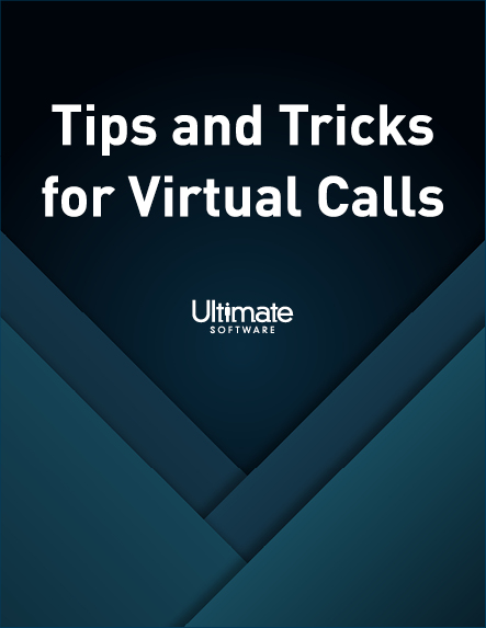 Tips and Tricks for Virtual Calls