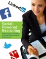 Social-Powered Recruiting