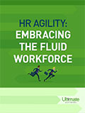 The demands of a more fluid workforce are straining relations between HR and business leaders. Learn how you can prepare your organization for the requirements of the dynamic workforce.