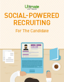 Download Social-Powered Recruiting HR Talent Management - HCM Whitepaper