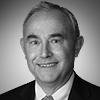 HR Workshop Speaker - Alfred B. Robinson, Jr.