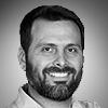 HR Workshop Speaker - Anthony Ferreras