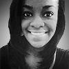 HR Workshop Speaker - April Harrison