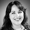 HR Workshop Speaker - Brittany A. Taylor