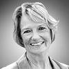 HR Workshop Speaker - Claire Schooley