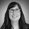 HR Workshop Speaker - Colleen Wood